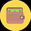 myFantasticMaid-MoneySavings