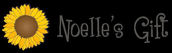 Noelles Gift-Logo