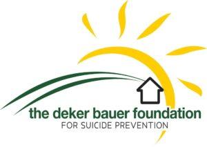 Deker Bauer Foundation Logo