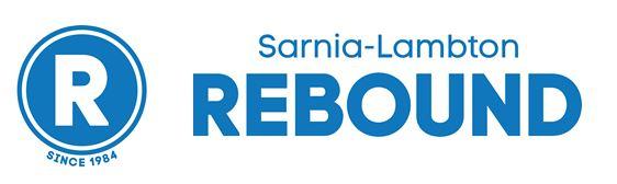 Rebound Sarnia Logo