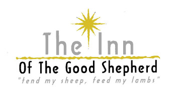My Fantastic Maid Sponsors - The Inn of The Good Shepherd
